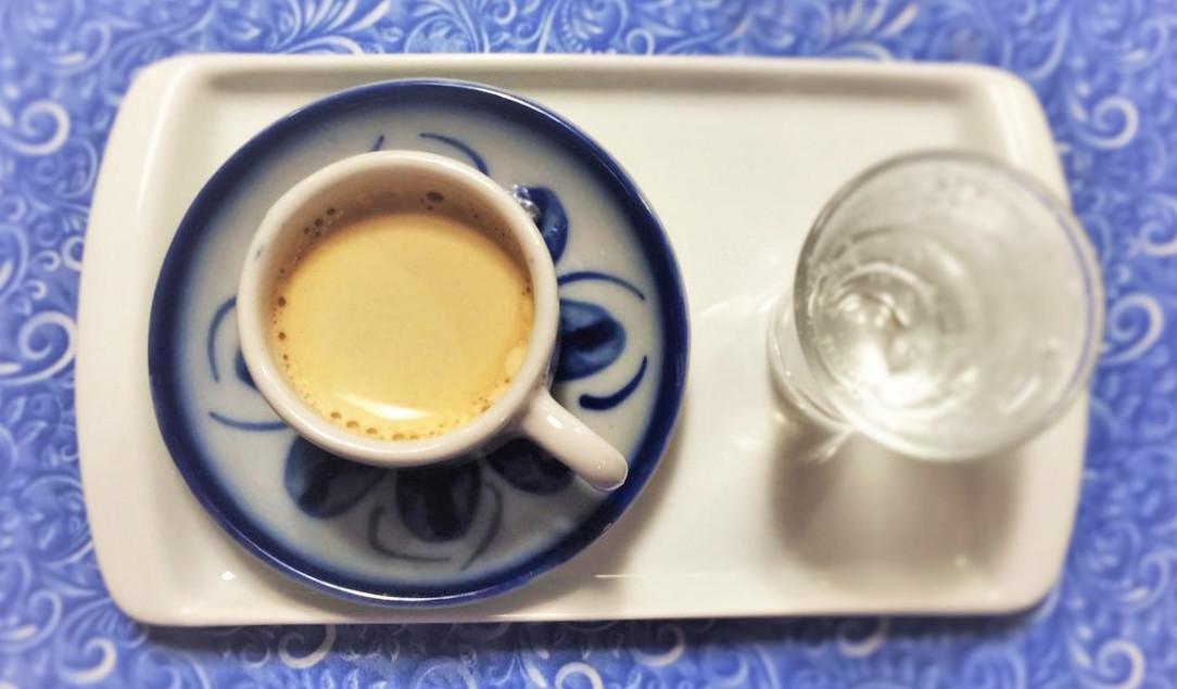Café especial Coffee & Joy - conheça nossas opções de cafés