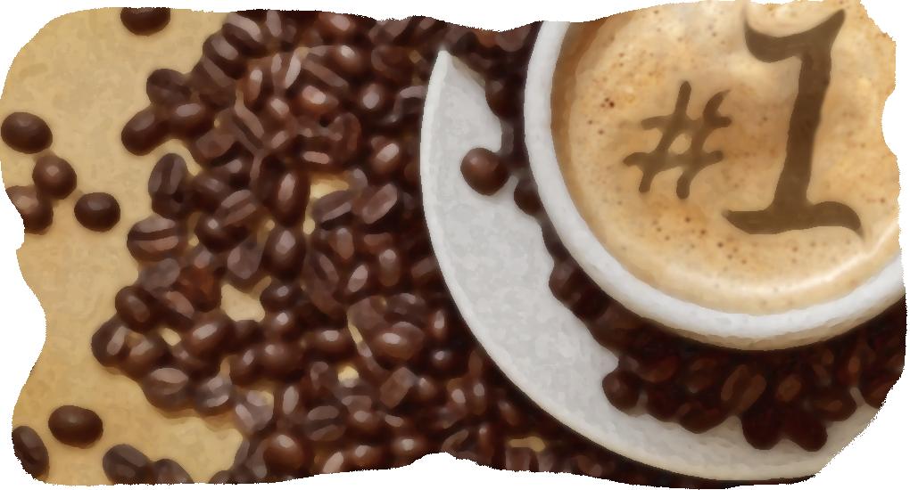 O Que é Café Especial? Saiba o Significado e o Que o Torna Especial Para Você Nunca Mais Tomar Café Ruim