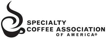 SCAA - Specialty Coffee Association of America o que é café especial