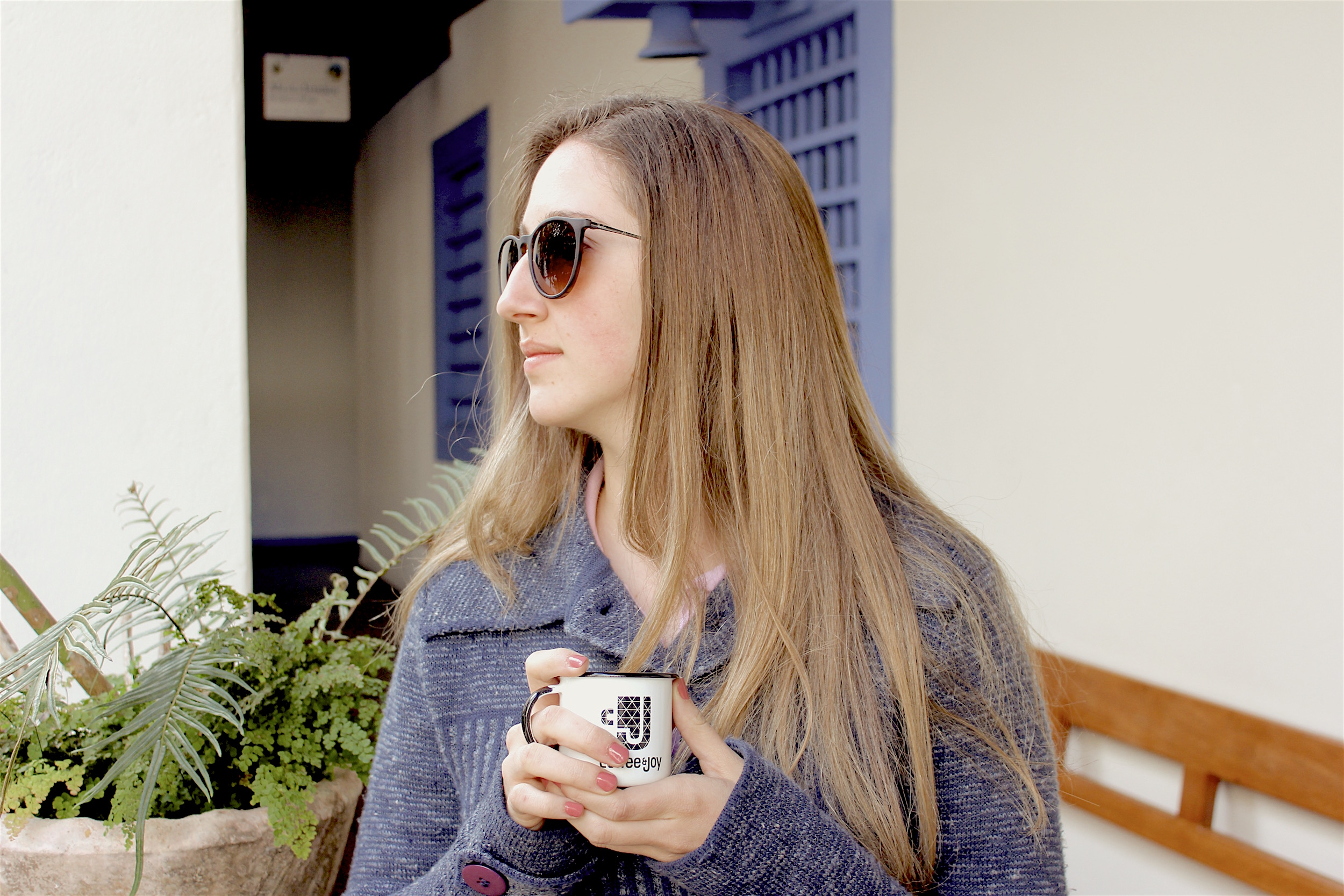 Conheça nossos cafés incríveis!
