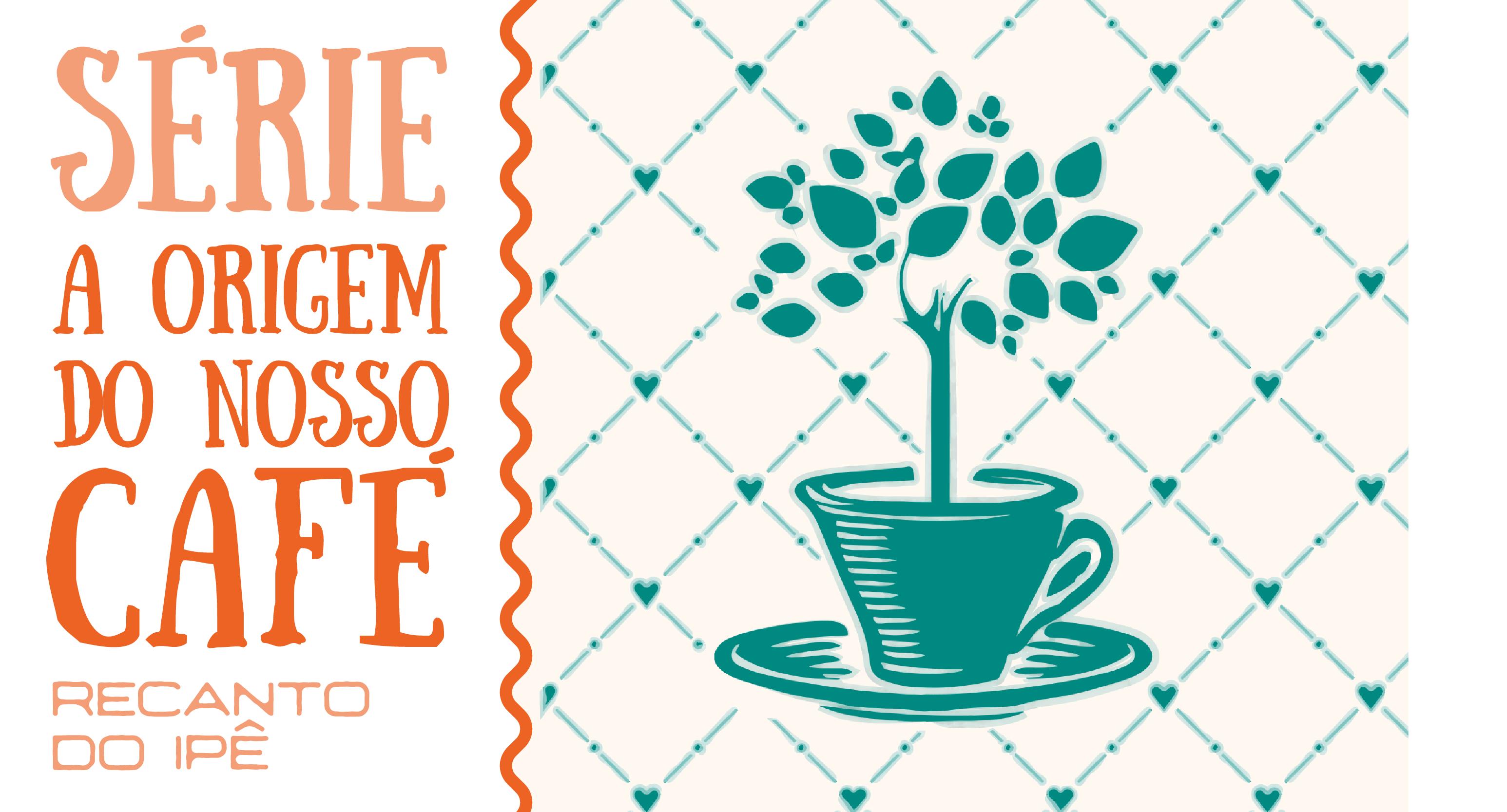 A Tradição do Café: a Sexta Geração de Produtores do Sul de Minas [Parte 3 – Série A Origem do Nosso Café]