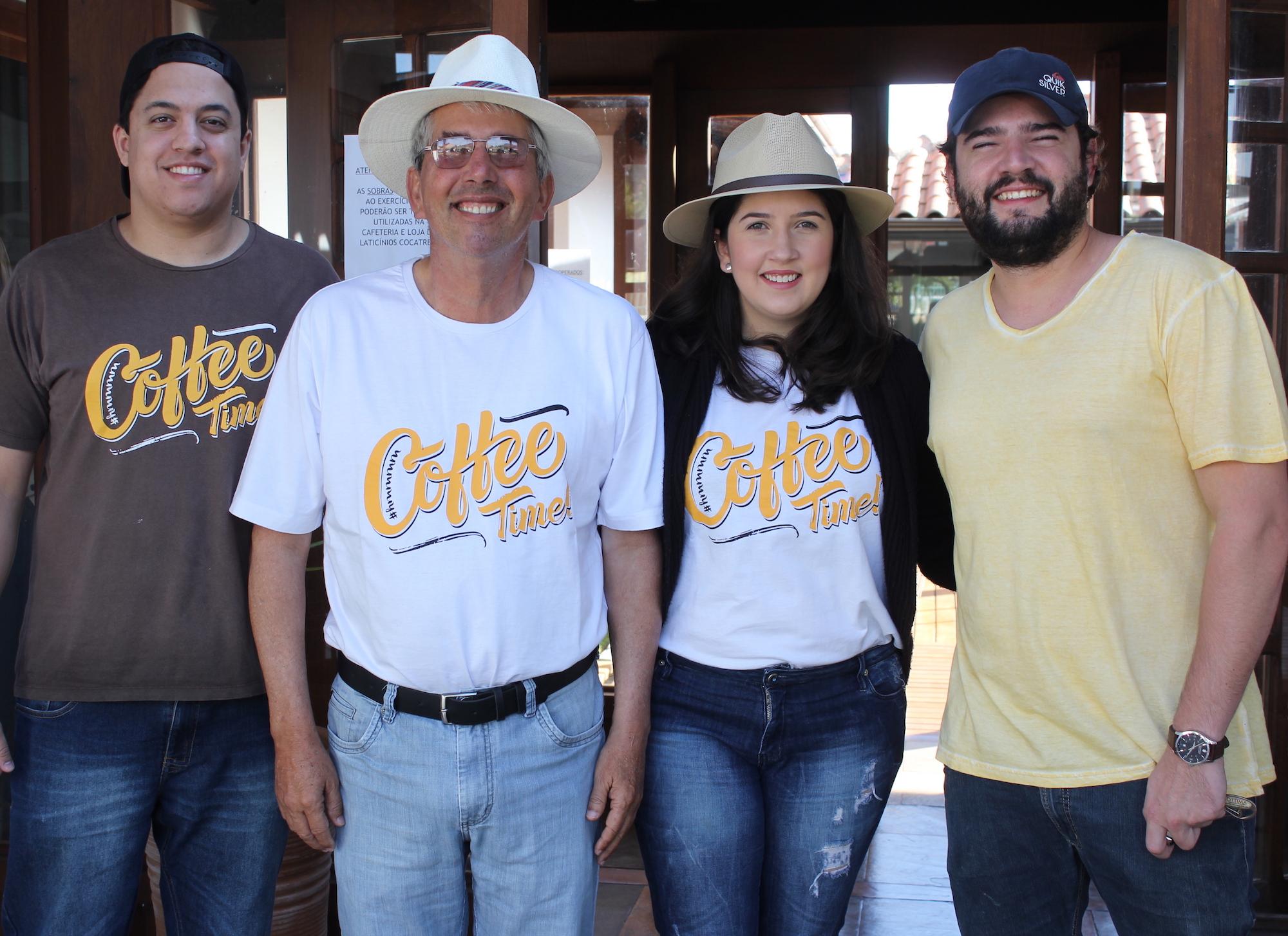 coffeeandjoy - origem do nosso cafe - recanto