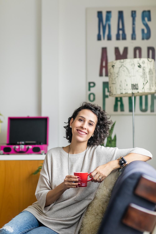 coffeeandjoy - bulletproof coffee - nutricionista marina Lanza