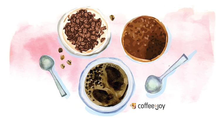 Entenda o Que Torna um Café Especial