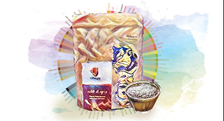 Valete de Copas: o Café Especial e Orgânico