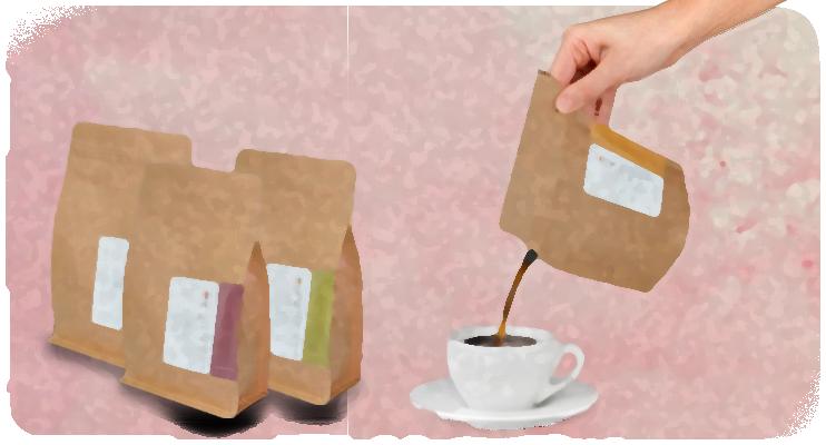 Quatro Passos Simples Para Acertar o Preparo do Seu Café Especial em Casa