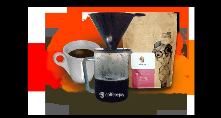 Um novo Equipamento da Bialetti: o Pour Over que faz Café Coado com Característica de Prensa Francesa