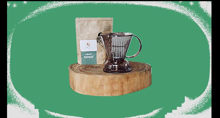 Clever – O Método Inteligente de Preparar Café