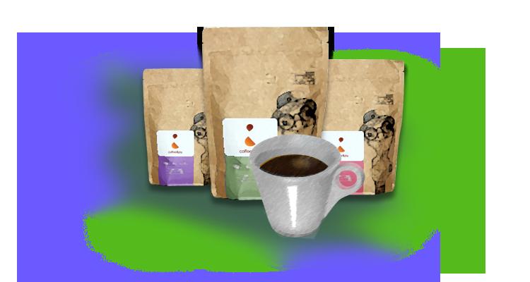 Café Especial: Uma Visão Completa sobre o Produtor, Provador, Consumidor e o Mercado