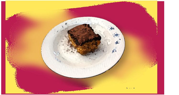Receita de Bolo de Cenoura com Cobertura de Chocolate e Café: A Definição de Perfeição