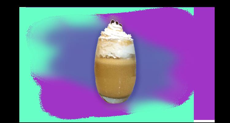 Receita de Mousse de Café – a Sobremesa Fácil e Gostosa