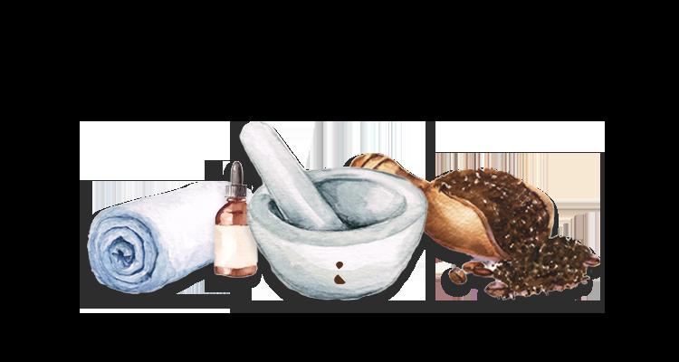 Receita de Máscara Facial Com Borra de Café – o Skincare Caseiro Mais Rápido e Eficiente que Você vai Fazer