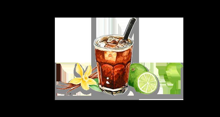 Receita de Caipirinha de Café – a Mistura Que Dá Certo