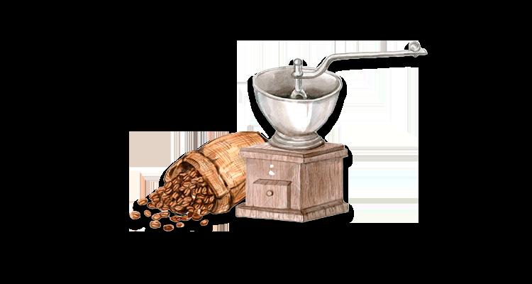Como Usar o Moedor elétrico Cadence Di Grano – Porque Moer o Café na Hora é Melhor?