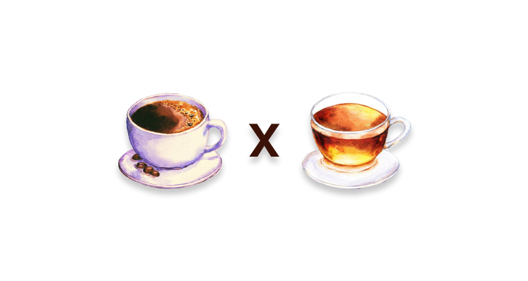 """Café Forte ou Café Fraco? O Que São os """"Chafés"""" e o Que Realmente está por Trás dos Cafés Fortes"""
