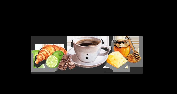 Qual a Melhor Harmonização para o Café Especial – Como Combinar Sabores