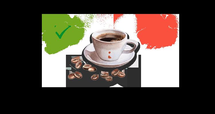 12 Mitos e Verdades Sobre o Café