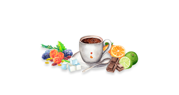 6 Dicas para Tirar o Açúcar do Café e Substituições Incríveis para quem Não Abre mão de Café Adoçado