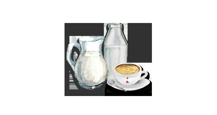 Como Fazer Leite Cremoso com Espuma em Casa – O Leite Vaporizado de Cafeteria para usar nas Receitas com Café