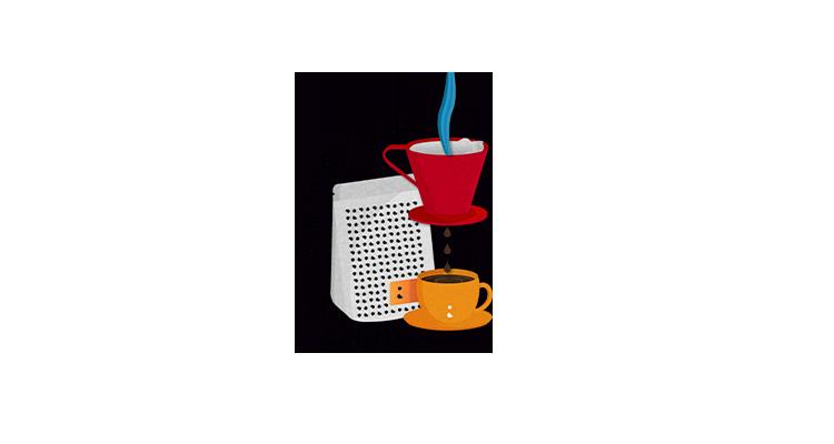 6 Dúvidas Sobre a Água do Café – A Qualidade Ideal e a Verdade sobre se Pode ou Não Ferver a Água do Café