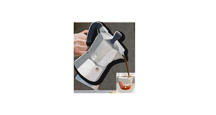 Dicas para Fazer Café Especial bem Intenso em Casa – Saiba como Chegar o Mais Próximo do Espresso de Cafeteria com ou sem Máquina